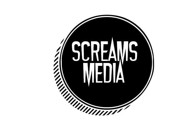 Screams Media